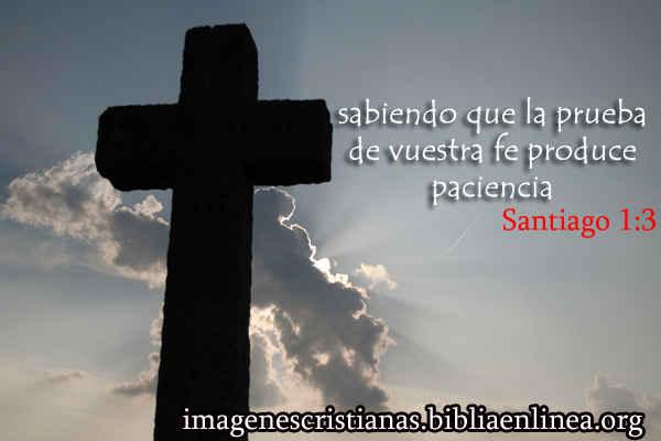 imagen de fe y esperanza