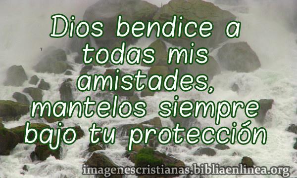 Imagenes Para Facebook Gratis: Imagenes Cristianas Para Compartir En Facebook