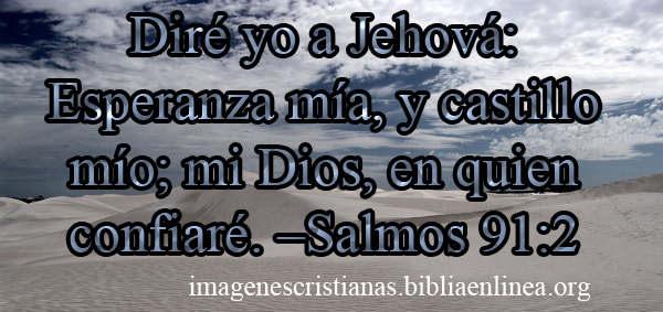 jehova esperanza mia img cristiana