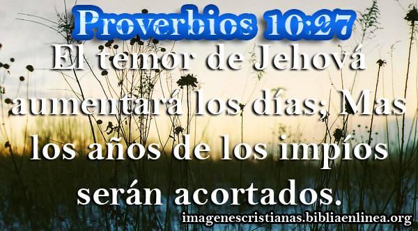 proverbios-10-27
