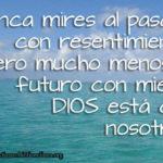 reflexion cristiana