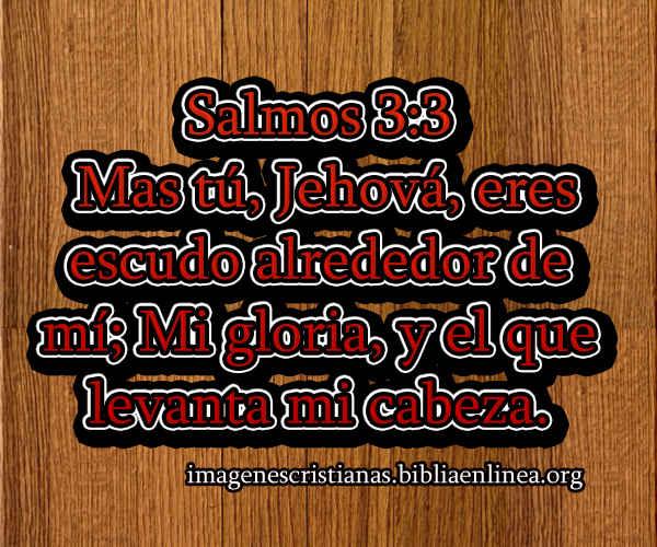 salmos 3-3